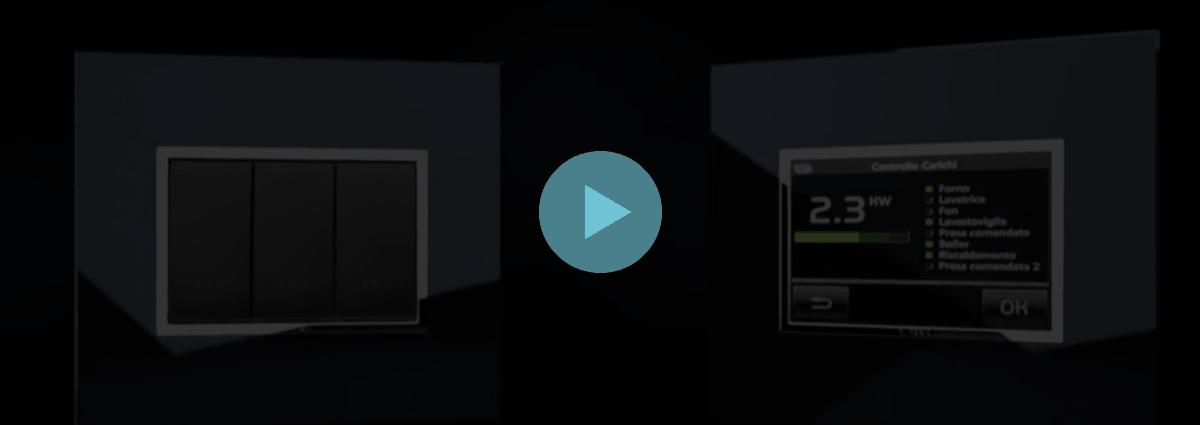 סרטון Eikon