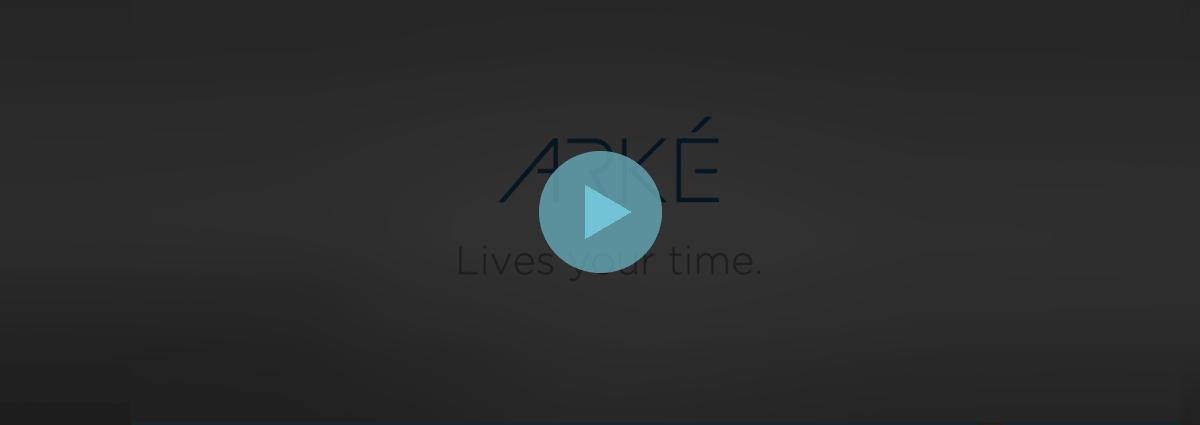 סרטון Arké